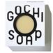 ゴチソープ 60g