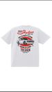 TYPE KPGC10 ハコスカTシャツ