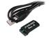 Digilent社 JTAG HS3プログラミングケーブル  型番210-299
