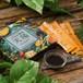 【送料無料】マクロビ酵素天陽2箱+おまけマクロビ酵素1箱