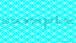 10-k-2 1280 x 720 pixel (jpg)