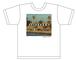 Oceanside オフィシャルTシャツ(S,M,L)
