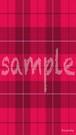 9-j-1 720 x 1280 pixel (jpg)