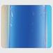46n-百合ヶ浜 Android(Lサイズ)帯なし手帳型スマホケース
