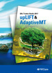 SDL Trados Studio 2017 upLIFT & AdaptiveMT Manual