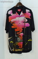 SUPREME The Velvet Underground Rayon S/S Shirt