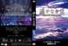 Musical「遥かなる空」DVD