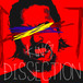 """Single """"KING DISSECTION""""(digital download)"""