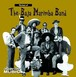 CD 「THE BEST OF / BAJA MARIMBA BAND」