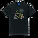 ハートキャッチマニキュアのTシャツ(NAKASU NEON TOWN)