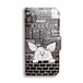 SALE! brick and me (pink) iPhone 6S/6