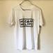 NO CAMP NO LIFE T-shirts /SILKSCREEN No,2016-03