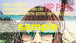 12月27日『ALOHA GANG PARTY! -Go To サファイア 2020-』VIP PASS