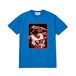 THE ANSWER TEE / GS20-NTE03