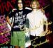 【CD】7th album  『You & Me   ~LIVE AT TAKUTAKU~』