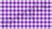 30-h-2 1280 x 720 pixel (jpg)