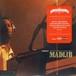 DJ KIYO 「TRADEMARKSOUND VOL.2 - MADLIB」
