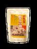 玄米小豆粥
