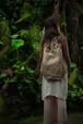 SESSION TRAVELING YOGI BAG    - SEED OF LIFE -