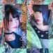 Mini Album「imaginism」藤井、篠原 ver