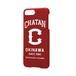 CHATAN TOWN Phone case