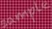35-w-4 2560 x 1440 pixel (png)