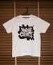 【名古屋CLEAR'S】グッズTシャツ[B](2色)