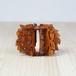 「森のこもれび」木製ミニランプ