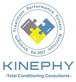 Kinephy Rental Space Ticket - 利用チケット