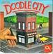 Doodle City(ドゥードゥルシティ)