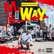 DJ DOG / MY WAY