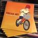 TEXAS HIT / one step forward (CD)