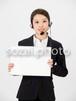 人物写真素材(rin-4187512)