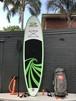 JET SUP SURF 10