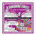 DJ SUU... - A SUNSHINE FIRST Vol.5 (MIX CD)
