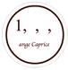 ange CapriceのNews!!!