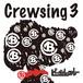 Crewsing3(CD) ※アルバム