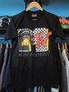S/STシャツ MTV FOR MONKEY