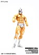 CCP Muscular Collection vol.DX ロビンマスク2.0 第20回超人オリンピック決勝戦アドベントVer.(原作カラー)