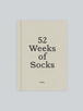 52 Weeks of Socks/ Laine Magazine