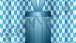 22-f-2 1280 x 720 pixel (jpg)