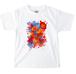 Tシャツ KEIデザイン 2015 秋