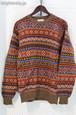 JAMIESON'S セーター