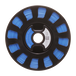 SmartReel PLA(Cornflower Blue)