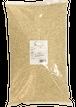 美味もち麦ブレンド 5kg×2袋