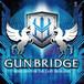 """GUNBRIDGE""""REBELLION FOR THE LAST HIGHLAND"""""""