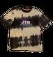 【JTB】TINTA LOGO Tシャツ【ブラック】【新作】イタリアンウェア【送料無料】《M&W》