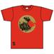JAPAN GOLD Tシャツ