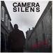 CAMERA SILENS - Realite CD