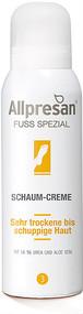 アルプレザン3(尿素10%配合、超乾燥肌用125ml)